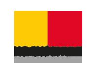 HSHL Logo