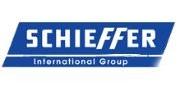 Schieffer Logo