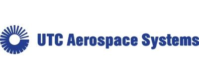 UTC Aerospace Logo
